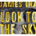国内盤CD スペシャルプライスJames Iha ジェイムスイハ / Look To The Sky 【CD】