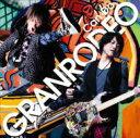 GRANRODEO グランロデオ / Can Do / 黒子のバスケ OP主題歌 【CD Maxi】