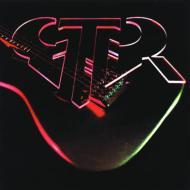洋楽, ロック・ポップス  Gtr Gtr Hi Quality CD