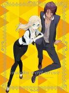 Bungee Price Blu-ray アニメ【送料無料】 妖狐×僕SS 2 【完全生産限定版】 【BLU-RAY DISC】