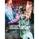 Bungee Price DVD【送料無料】 DREAMS COME TRUE (ドリカム) / 史上最強の移動遊園地 DREAMS CO...