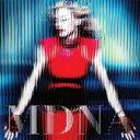 Madonna マドンナ / MDNA 輸入盤 【CD】