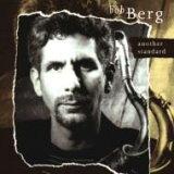 Bob Berg ボブバーグ / Another Standard 輸入盤 【CD】