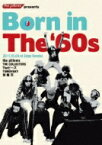 the pillows presents Born in The '60s 2011.10.09 at Zepp Sendai 【DVD】