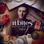 【送料無料】 It Bites イットバイツ / Map Of The Past 輸入盤 【CD】