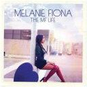 Melanie Fiona / Mf Life 輸入盤 【CD】