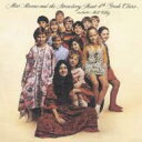 Miss Abrams And The Strawberry Point 4th Grade Class / Miss Abrams And The Strawberry Point 4th Grade Class 【CD】