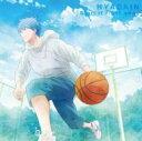 ヒャダイン (前山田健一) / TVアニメ「黒子のバスケ」エンディング主題歌: : Start it right away 【CD Maxi】
