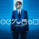 国内盤CD スペシャルプライスChris Brown クリスブラウン / Fortune 【CD】