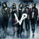 ViViD ビビッド / REAL 【スペシャルボーナストラック盤】 【CD Maxi】