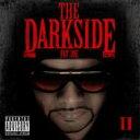 Fat Joe ファットジョー / Darkside Vol 2 輸入盤 【CD】