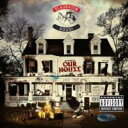 Slaughterhouse / Welcome To: Our House 【CD】