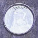 Nightwish ナイトウィッシュ / Once 【SHM-CD】