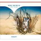 ファン・デル・アー、ミシェル(1970-) / 『ヒヤ・トリロジー』 エトヴェシュ指揮、ジーベンス指揮、オランダ室内管、マクファデン 輸入盤 【CD】