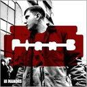 Plan B / Ill Manors 輸入盤 【CDS】
