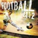 UEFA欧州選手権2012サウンドトラック 輸入盤 【CD】