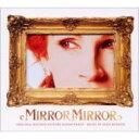 【送料無料】 Mirror Mirror 輸入盤 【CD】