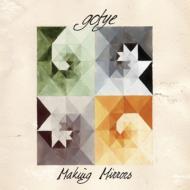 国内盤CD スペシャルプライスGotye / Making Mirrors 【CD】