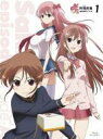 Bungee Price Blu-ray【送料無料】 咲-Saki- 阿知賀編 episode of side-A 第一局 【BLU-RAY DISC】