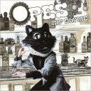 PES from RIP SLYME / 女神のKISS 【CD Maxi】