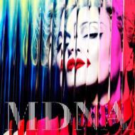 【送料無料】 Madonna マドンナ / Mdna (Edited) 輸入盤 【CD】