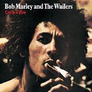 【送料無料】 Bob Marley ボブマーリー / Catch A Fire (+free Large T-shirt) 輸入盤 【CD】