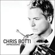 Chris Botti クリスボッティ / Impressions 輸入盤 【CD】
