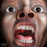 【送料無料】 『21世紀の精神正常者たち』 モルゴーア・クァルテット 【CD】
