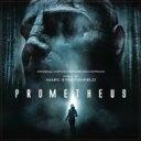 プロメテウス / Prometheus 輸入盤 【CD】