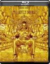Bungee Price Blu-rayデビルズ・ダブル -ある影武者の物語- 【BLU-RAY DISC】