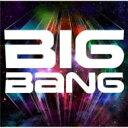 【送料無料】 BIGBANG (Korea) ビッグバン / BIGBANG Best Selection 【CD】
