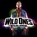 Flo Rida フローライダー / Wild Ones: 俺たちワイルド・ワンズ 【CD】