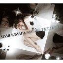 【送料無料】 川田まみ カワダマミ / SQUARE THE CIRCLE (+Blu-ray)【初回限定盤】 【CD】