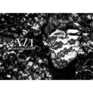 輸入盤CD スペシャルプライスXIAH Junsu (JYJ) シアジュンス / 1集: Tarantallegra (+フォトブ...