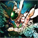 【送料無料】 Accel World Original Soundtrack feat.大嶋啓之 【CD】