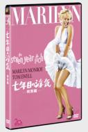 七年目の浮気<特別編> 【DVD】
