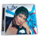 Aretha Franklin アレサフランクリン  Jump To It Expanded Edition 輸入盤 CD