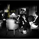 【送料無料】 Sid シド / M&W 【通常盤】 【CD】