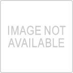【送料無料】 ウエストサイド物語 ウエストサイドストーリー / West Side Story (50th Anniversary) 輸入盤 【CD】