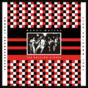Bungee Price DVD【送料無料】 Muddy Waters / Rolling Stones / Live At The Checkerboard Lou...