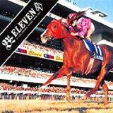 【送料無料】 B'z / Eleven 【CD】