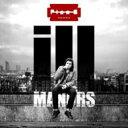 Plan B (Dance & Soul) / Ill Manors 輸入盤 【CD】