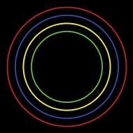 Bloc Party ブロックパーティ / Four 輸入盤 【CD】