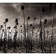 Dead Can Dance デッドカンダンス / Anastasis 【CD】