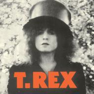 【送料無料】 T. Rex ティーレックス / Slider 【CD】