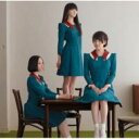 Perfume パフューム / Spending all my time 【CD Maxi】