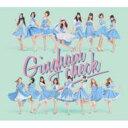 AKB48 / ギンガムチェック (Type-B)【通常盤:...