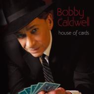 【送料無料】 Bobby Caldwell ボビーコールドウェル / House Of Cars 【Hi Quality CD】