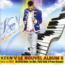 【送料無料】 Keen'v / La Vie Est Bel...