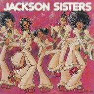 Jackson Sisters ジャクソンシスターズ / Jackson Sisters 【SHM-CD】